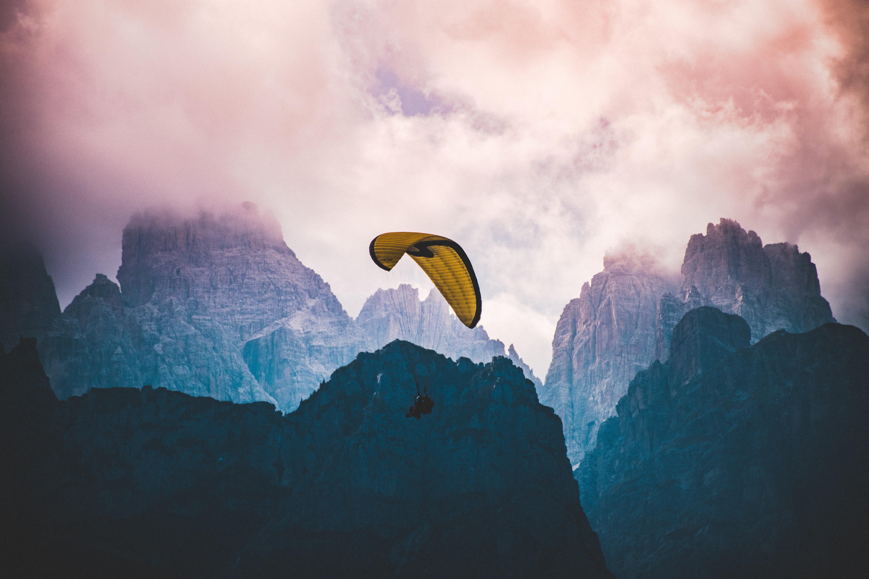 A aventura que engaja