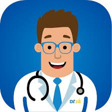 Dr. Antônio: Simples assim
