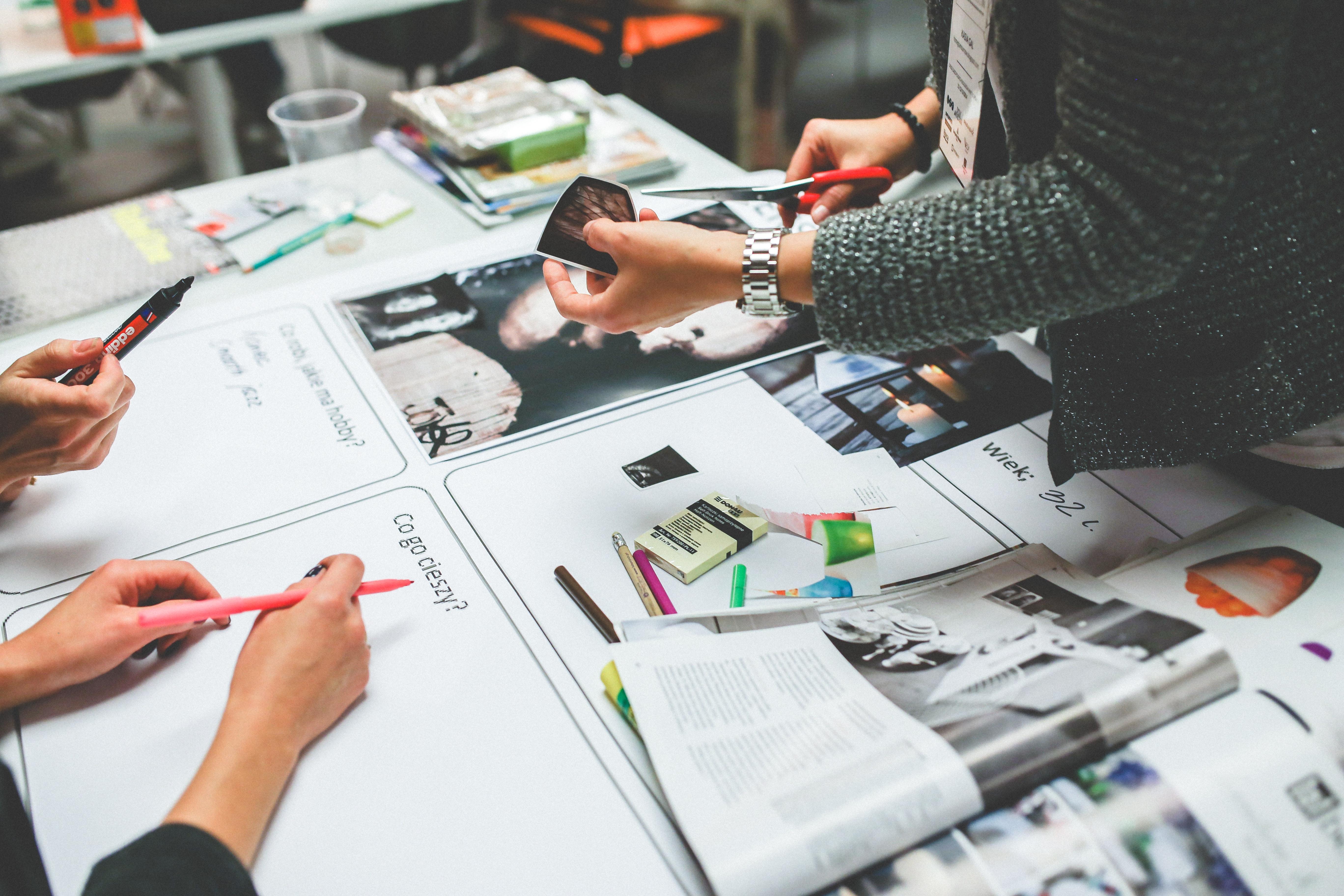Funcionário ou colaborador ? Modelo de gestão