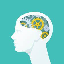 Transforme seu 2015 através da meditação e pensamento sistêmico