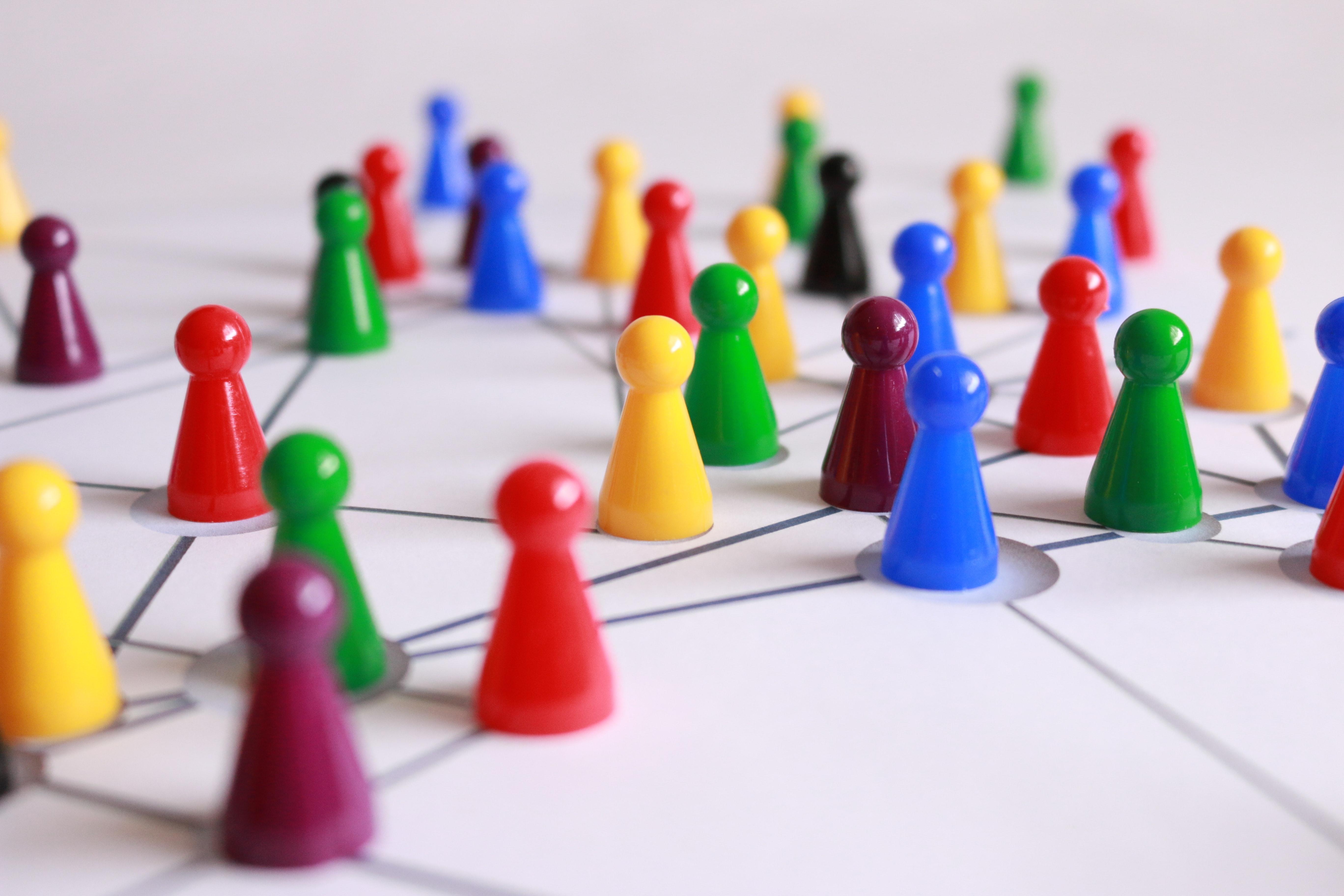 A Evolução da Liderança: Liderança Evolutiva