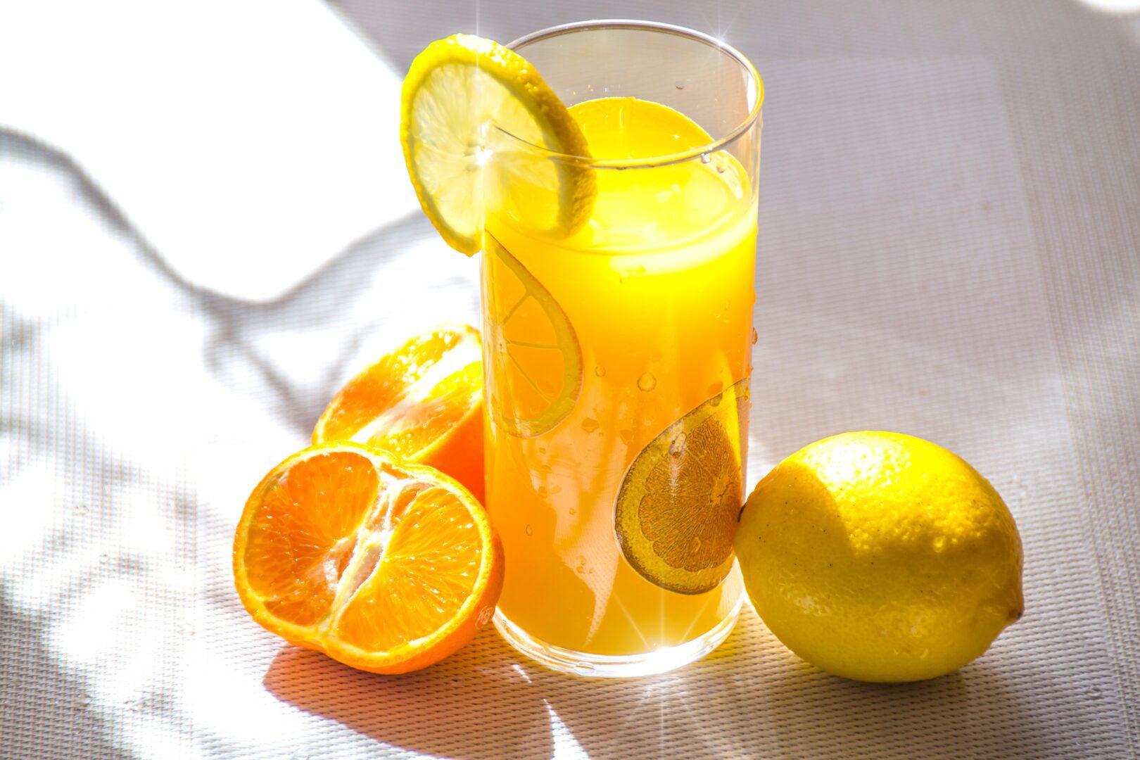 Para transformar o limão da crise em uma limonada, 2 ingredientes não podem faltar: união e coerência