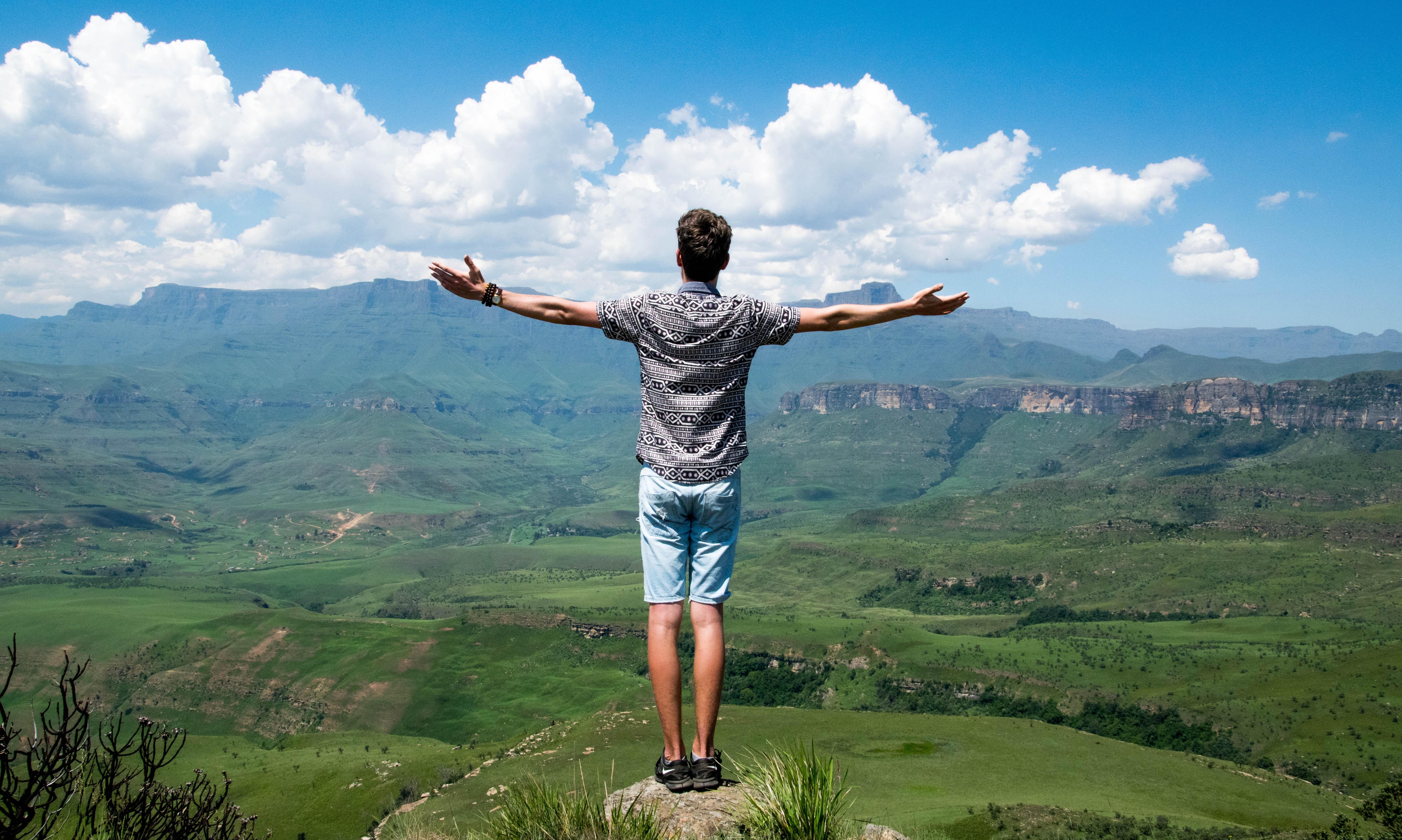5 considerações sobre propósito de vida