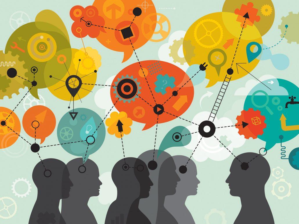 Nem todo mundo quer o que você quer — comportamento organizacional