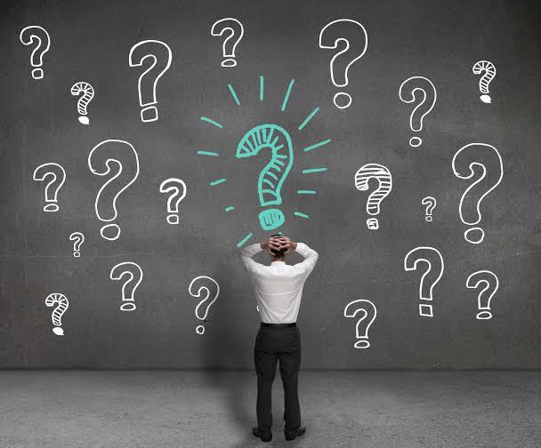 Ser generativo ou não ser? Eis uma boa questão!