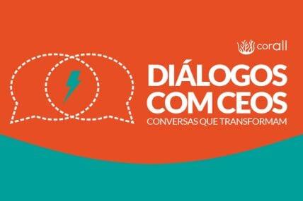 Conversas que Transformam
