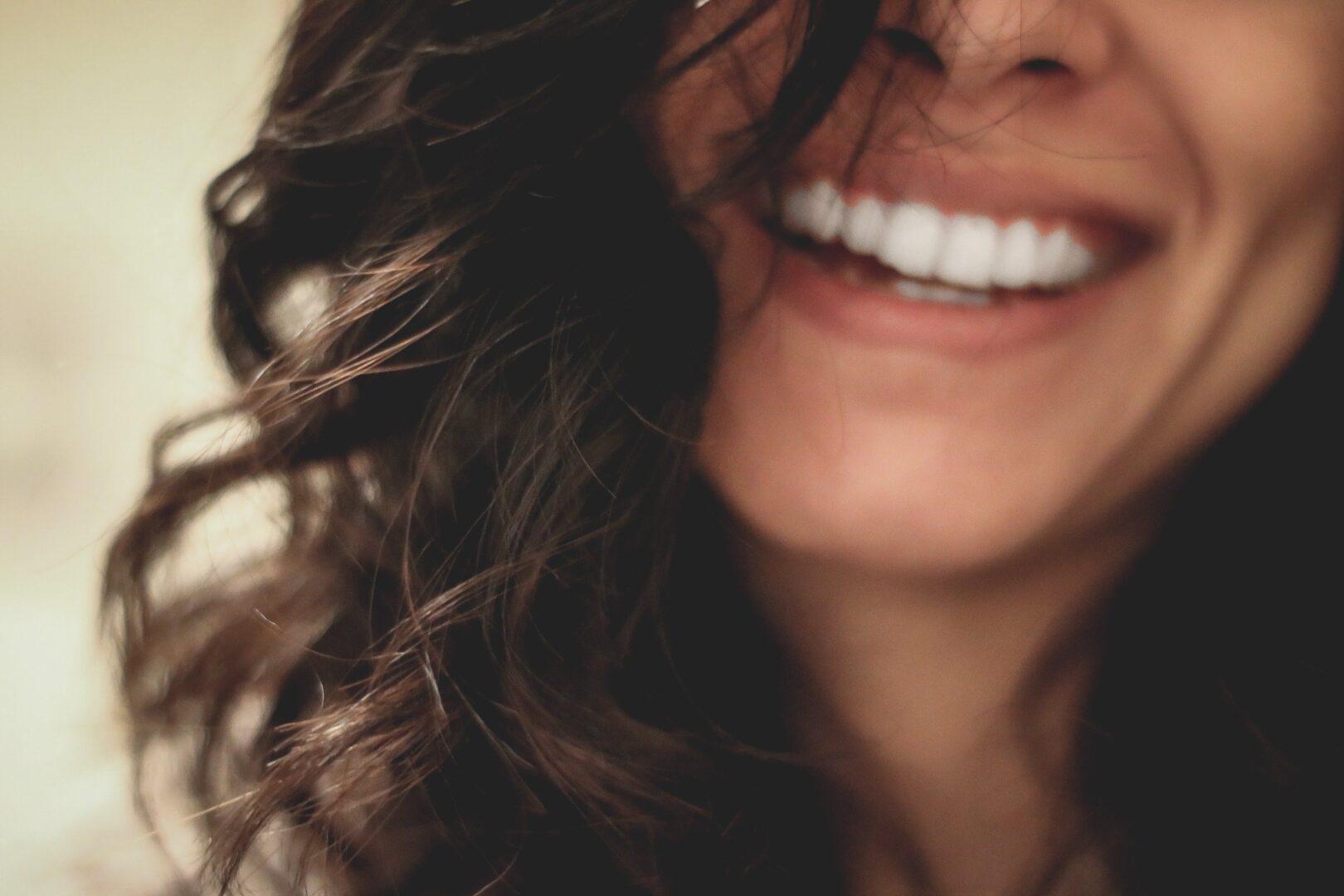 Um Sorriso noCaminho