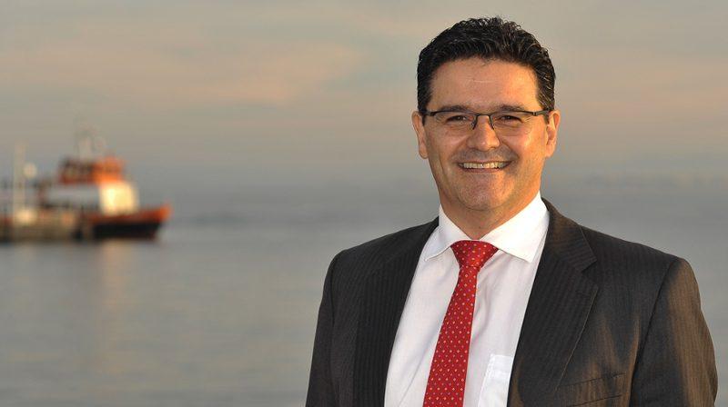 Entrevista com Fernando Sampaio | Diretor Geral da Sanofi PasteurMéxico