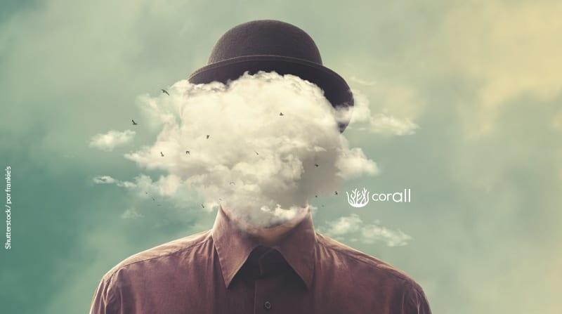 E depois do mindfulness, qual o próximopasso?