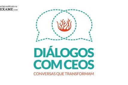Corall lança vídeo especial—2ª temporada da série Diálogos comCEOs