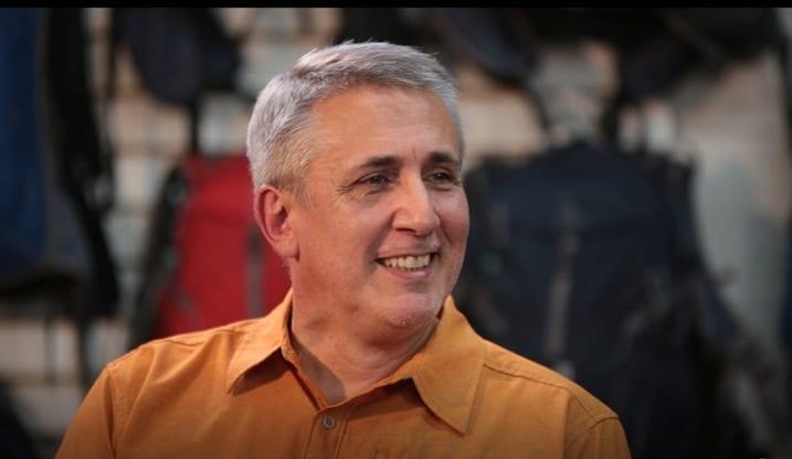 Entrevista com Fernando Oliveira | Diálogos com CEOs